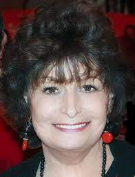 Rosanne Riggs Obituary (2020) - San Diego, CA - San Diego Union-Tribune