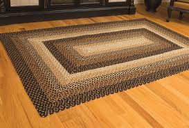 home depot outdoor rug home depot outdoor rugs clearance epic cotton rugs