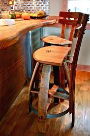 wine barrel furniture plans. Fine Wine Wine Barrel Furniture Bar Stools Free  Plans  And Wine Barrel Furniture Plans