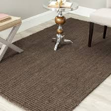 sisal vs jute synthetic sisal rugs sisal jute rugs