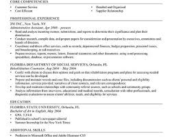 profile section resume examples talent resume format pdf profile section resume examples isabellelancrayus sweet best resume examples for your job isabellelancrayus fetching resume