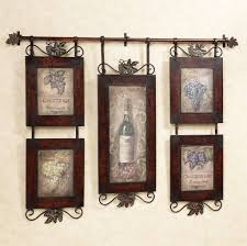 multi wine decor panel kitchen wall art hanging bar sign on kitchen metal wall art ideas with kitchen multi wine decor panel kitchen wall art hanging bar sign