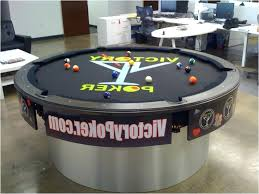 round pool table pool table dimensions height round pool table