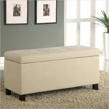 seating with storage wood storage bench bedroom storage bench seat storage bench with black faux leather