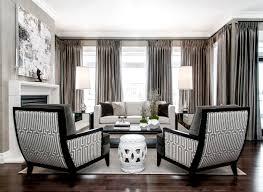 interior design. 1 Interior Design