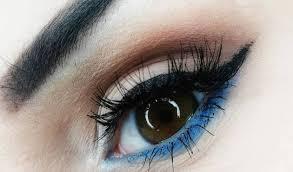 20 eye makeup looks for brown eyes