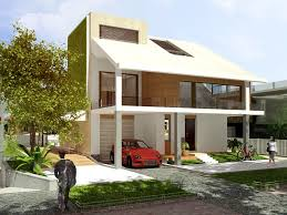 simple modern house. Brilliant Simple Fhouse Simple Modern House Architecture Concept Design On Simple Modern House L