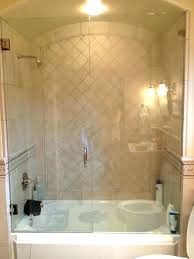 bathroom tub ideas bathtub shower combo design ideas bathroom tub ideas 7 bathtub shower combo design
