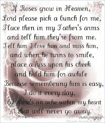Quotes About Lost Loved Ones In Heaven Adorable Best Quotes For Lost Loved Ones On Their Birthday Image Collection