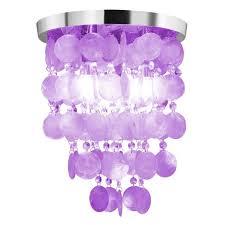 ceiling lights shell chandelier led chandelier colored crystal chandelier white chandelier for nursery iron chandelier