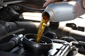 Synthetic Blend Oil Comparison Chart 10 Best Synthetic Motor Oils Of 2019 Twelfth Round Auto