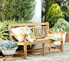 pottery barn patio furniture pottery barn teak outdoor furniture reviews