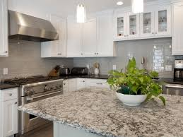 kitchen countertops quartz with dark cabinets. Kitchen:Awesome Nett Gray Kitchen Countertops Grey Quartz Countertop With Ceramic White Home Depot Sparkle Dark Cabinets