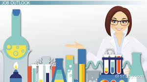 Lab Analyst Crime Lab Technician Education Requirements And Job Duties