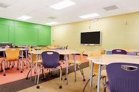 Stem Elementary Classroom Design Virco School Furniture Classroom Chairs Student Desks
