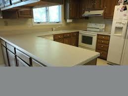 corian countertops cost per square foot large size of solid surface s gray decor references granite installation sinks custom corian countertops cost per sq