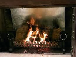 fireplace heat reflectors superior fireplace reflectors part fireplace heat reflector home hold design reference fireplace heat