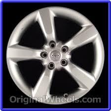 350z Lug Pattern Magnificent 48 Nissan 48Z Rims 48 Nissan 48Z Wheels At OriginalWheels