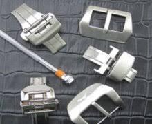 [<b>20mm</b>] PV Screw-in buckle available 20, <b>22</b>, 24 & <b>26mm_Banda</b>.com