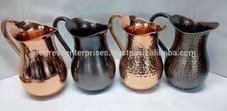 Decorative Water Pitcher Decorative Water Pitcher Decorative Water Pitcher Suppliers and 60