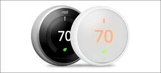 Nest Thermostat E Vs Nest Thermostat Whats The Difference