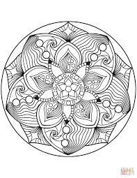 Più Ricercato Disegni Da Colorare Geometrici Disegni Da Colorare