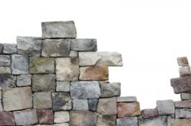Image result for images of the walls we build