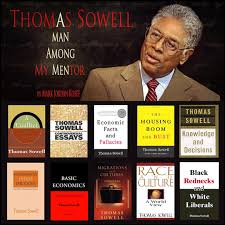 lit why haven t you all his books yet anon literature  file thomas sowell 2 jpg 234 kb 540x540