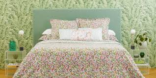 bed linen balades by yves delorme