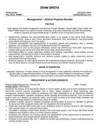 Civil Engineer Resume Preparation Civil Engineer Resume