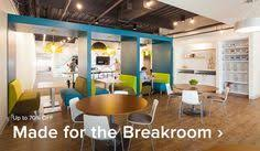 wayfair corporate office image result for agile working for offices mgt project pinterest