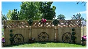 wedding western and outdoor wedding decorations thank you for the backdrop