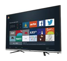 haier tv 50 inch. haier 55-inch full hd (1080p) android smart led tv - le55k5000a tv 50 inch e