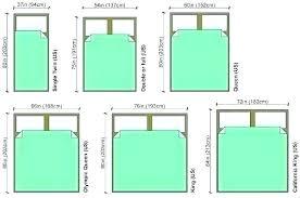 Pretty Full Bed Dimensions Ikea Hopen Malm Size In Cm Home