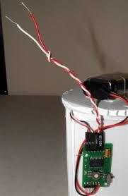 air command water rockets servo timer ii breakwire 3 jpg