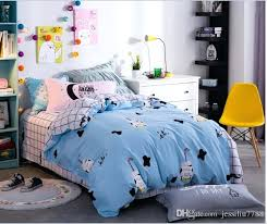 kids boy bedding com with