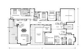 gj gardner home plans new 16 best gj gardner floor plans 5