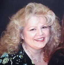 Member Profile: Myrna Hunter-Nichols - Find A Grave