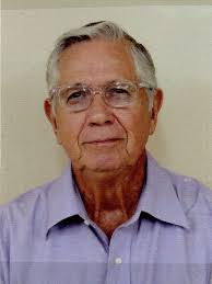 Obituary of John Wallace Robertson | Greenhill Funeral Home | Proud...