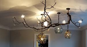 branch chandelier lighting. Pano2web.jpg Branch Chandelier Lighting S