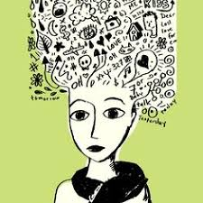 images about inspiring essays via karen salmansohn on  essay why i stopped doing affirmations and do cockytales instead click for
