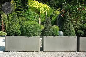 outdoor garden planters. Large Patio Planters Inspirational Of Square Outdoor Planter Pots Garden S