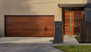 modern garage doors. Modern Garage Door Fresh Doors Unique Mesa Design  Modern Garage Doors E