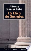 socrates in the apology an essay on plato s apology of socrates references to this book