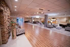 Mountain <b>Laurel</b> Resort (США Уайтхейвен) - Booking.com