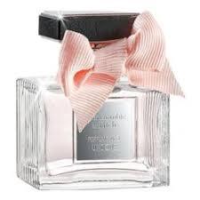 <b>Abercrombie & Fitch</b> Perfume <b>No</b>.<b>1</b> Undone Fragrance ...