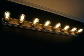 ikea strip lighting. Ikea Strip Lights Attractive Under Shelf Led Lighting Inspired Puck In Kitchen Modern With Along 19
