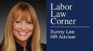 California Labor Law Sick Doctors Note How Medical Appointments Sick Leave Make Up Time Relate