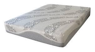 gold bond mattress. Perfect Gold Gold Bond Adds Hybrid Model To Its Successful Vytex Latex Line  Sleep  Retailer With Mattress I