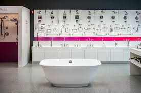 bathroom remodeling store. Modren Bathroom Incredible Bathroom Remodel Stores On Inside Remodeling Store Fromgentogen  Us 0 O